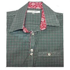 Aami-LS  Aami Long Sleeve Shir