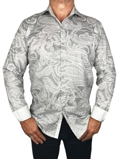 Raptor-LS  Raptor Long Sleeve