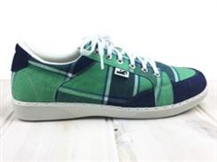 Brooklyn-S  Brooklyn Shoe