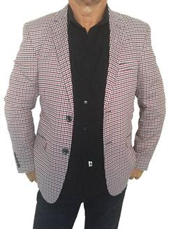 DJ-SC  DJ Sports Coat