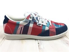 1 Bronx-S  Bronx Shoe
