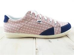 Mabo-S  Mabo Shoe