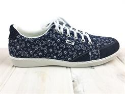 1 Jersey-S  Jersey Shoe