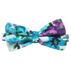 Spring-BT  Spring Bow Tie and