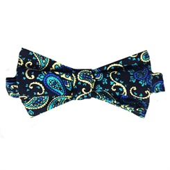 Fathom-BT  Fathom Bow Tie and