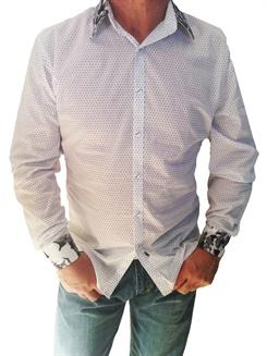Muso-LS  Muso Long Sleeve Shir