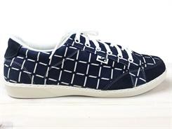 Gridlock-S  Gridlock Shoe