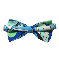 Pisces-BT  Pisces Bow Tie and