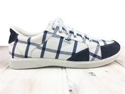 Manhattan-S  Manhattan Shoe