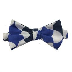 Yahtzee-BT  Yahtzee Bow Tie an