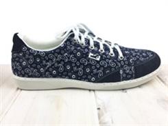 Jersey-S  Jersey Shoe
