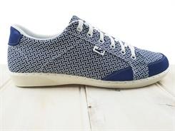 Tetris-S  Tetris Shoe