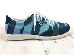 Queens-S  Queens Shoe