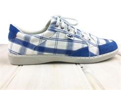 Staten-S  Staten Shoe