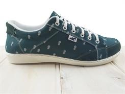 Pines-S  Pines Shoe