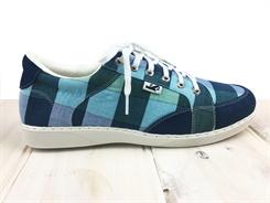 1 Queens-S  Queens Shoe