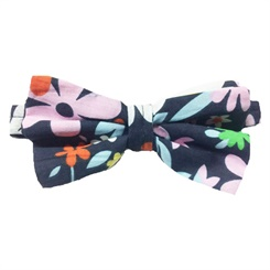 Woodstock-BT  Woodstock Bow Ti