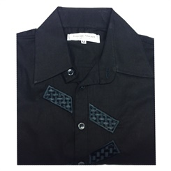 Tabs-LS  Tabs Long Sleeve Shir