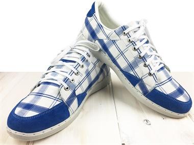 4 Staten-S  Staten Shoe