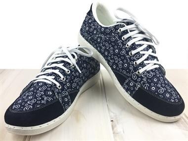 4 Jersey-S  Jersey Shoe