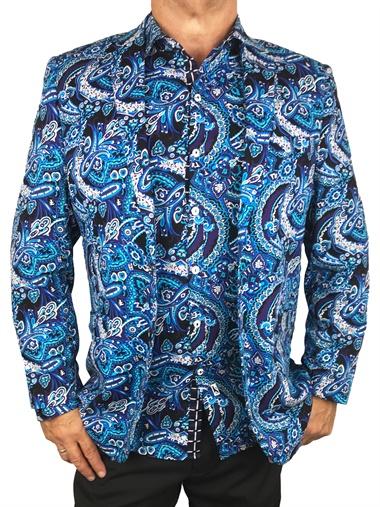 Gigolo-SC  Gigolo Sports Coat