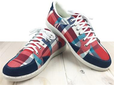 Bronx-S  Bronx Shoe