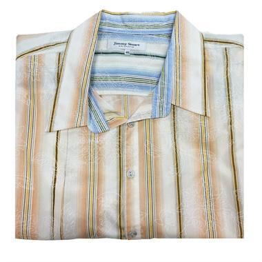 Aras-LS  Aras Long Sleeve Shir