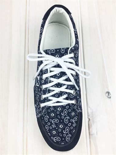 2 Jersey-S  Jersey Shoe