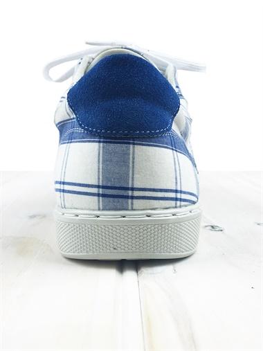 3 Staten-S  Staten Shoe