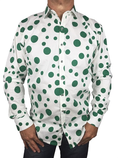 KP-LS  KP Long Sleeve Shirt
