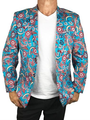 Austin-SC  Austin Sports Coat