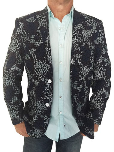 PREORDER1  Reign Sports Coat