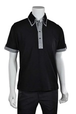 4290905  Mens Polo Shirt with