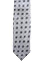 29933-4  Catalyst Spot Tie