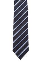 29932-3  Comet Stripe Tie