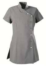 5196FD0500  Ladies Asymmetrica