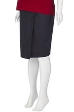 14089-001  Maternity Skirt