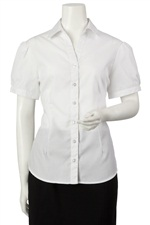 13771-308  Ladies S.Slv Self-S