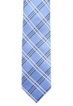 29930-2  Nolan Check Tie