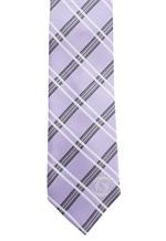 29930-3  Nolan Check Tie