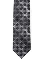 29929-3  Zephyr Diamond Tie