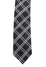 29930-1  Nolan Check Tie