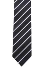 29932-2  Comet Stripe Tie