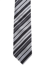 29928-3  Charger Stripe Tie