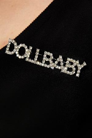 02.AC-BROD01-DIAM  DOLLBABY BR