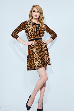 01.DR-W14D031-LEO  LEOPARD DAY