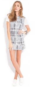 56345.4386  Create Dress