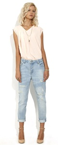 WIsh  Liberty Jeans