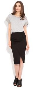 2127.3843  Futura Pencil Skirt