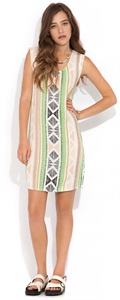 56400.4580  Collector Dress